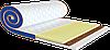 Мини-матрас Sleep&Fly Memo 2 in 1 Kokos, фото 2