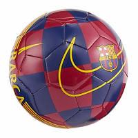 Nike FC Barcelona Skills Мини-футбол 455 — SC3604-455