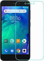 Защитное стекло TOTO Защитное стекло TOTO Hardness Tempered Glass 0.33mm 2.5D 9H Xiaomi Redmi Go F_83146