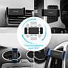 Универсальный автомобильный держатель Ugreen для телефона/навигатора, фото 2