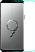 Защитное стекло TOTO Защитное стекло TOTO Hardness Tempered Glass 0.33mm 2.5D 9H Samsung Galaxy S9 F_60270