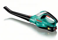 Воздуходув аккумуляторный Bosch ALB 18 Li ALC