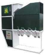 Зерновий сепаратор збільшить продуктивність та зекономить Ваш час