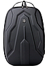 Рюкзак мужской Arctic Hunter Black 3D (B-00320)