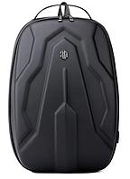 Рюкзак мужской Arctic Hunter Black 3D (B-00320), фото 1