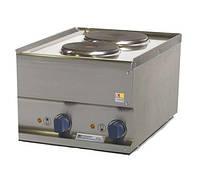 Электрическая кухонная плита Kogast ES 40