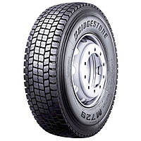 Bridgestone M729 (ведущая) 315/70 R22.5 152/148M