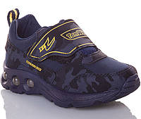 Стильные кроссовки Tom Wins 020-2. Размер 31