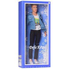 Кукла Ken  8427, фото 2