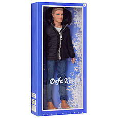 Кукла Ken  8427, фото 3