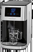 Дозатор горячей воды ,Электрочайник ProfiCook PC-HWS 1145