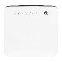 3g/4g WiFi Router Huawei  E5186S-61A