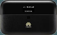4G мобильный роутер Huawei E5885Ls-93a, фото 1