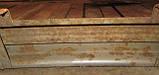 Усилитель заднего бампера Chevrolet Epica 96941154, фото 2