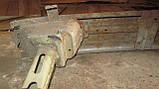 Усилитель заднего бампера Chevrolet Epica 96941154, фото 3