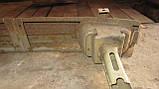 Усилитель заднего бампера Chevrolet Epica 96941154, фото 6