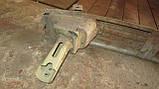 Усилитель заднего бампера Chevrolet Epica 96941154, фото 7