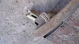Усилитель заднего бампера Chevrolet Epica 96941154, фото 8