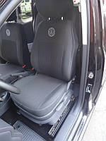 Авточехлы Volkswagen Passat B5 Variant 1996–2000 г