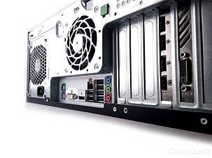 HP Z220 Tower / Intel Core i5-3470 (4 ядра по 3.1-3.8GHz) / 8 GB DDR3 / 500 GB HDD / nVidia GeForce GTX 1060 3 GB GDDR5 192-bit / USB 3.0, фото 2