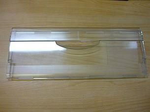 Панель ящика морозильной камеры холодильника Atlant 470*185 мм  774142100800