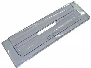 Ящик верхний в сборе для холодильников Ariston C00857276+C00257133