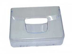 Ящик овощной в сборе для холодильников Ariston C00857206+C00283168