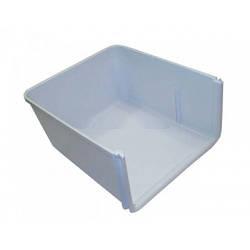 Корпус ящика овощной для холодильника Ariston C00857207