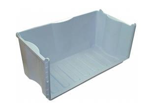Корпус ящика морозильной камеры нижний Ariston C00857048