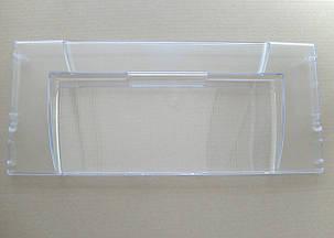 Панель ящика морозильной камеры для холодильников Ariston C00856032