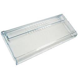 Панель - крышка среднего ящика морозильной камеры холодильника Bosch 664379