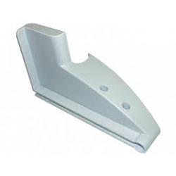 Суппорт нижнего балкона правый для холодильников Libherr  7433698