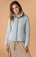 Женская зелёная куртка MR520 MR 202 2221 0819 Mint
