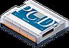 Промышленные контроллеры Saia Burgess PCD1, PCD2, PCD3