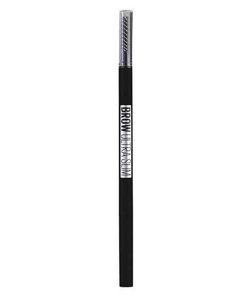Автоматический карандаш для бровей Maybelline Brow Ultra Slim Eyebrow Pencil, оттенок 06