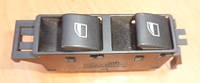 Блок управления стеклоподъемниками передний левыйBmw3 E461999-20056902179 (две кнопки)