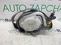 Ремень безопасности перед. правый Hyundai TUCSON 1 2004-2010 (Хюндай Тусон), 888202E400