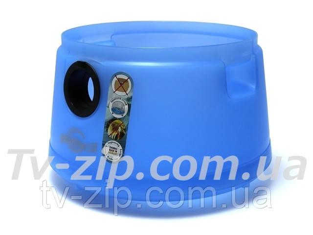 Бак для пылесоса Thomas Bravo 20S Aquafilter 600169