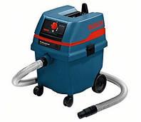 Пылесос промышленный Bosch GAS 25 L SFC ALC