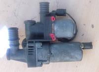 Клапан отопителя ( помпа )Bmw3 E46 2.0td1999-200564118369807