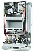 Монтаж газовых конденсационных котлов