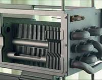 Чистка теплообменника газовых конденсационных котлов