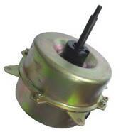 Замена двигателя вентилятора внутреннего блока кондиционера