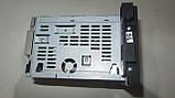 Штатная магнитола 2DIN AUX Chevrolet Epica 96647737, фото 3