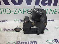 Блок АБС (1,6 DOHC ) Mazda MAZDA 3 2003-2009 (Мазда 3), 8M512B373AA
