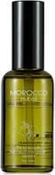 Масло для волос Silu Масло для сухих волос Silu Morocco nut oil c маслом макадамии 50 мл SKU_682