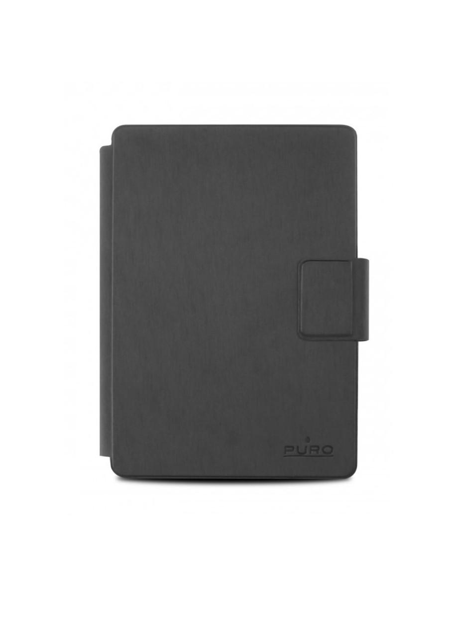 Чехол-книжка 7.7 дюймовый  Puro 20х15см Серый