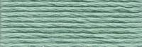 Мулине DMC 3813, арт.117