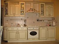 Кухня и тумба Италия, фото 1