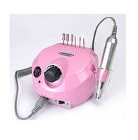 Машинка для маникюра и педикюра фрез Beauty nail DM-202